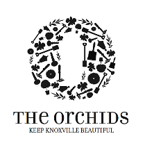Keep Knoxville Beautiful Orchids Award216