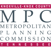 mpc knoxville architect