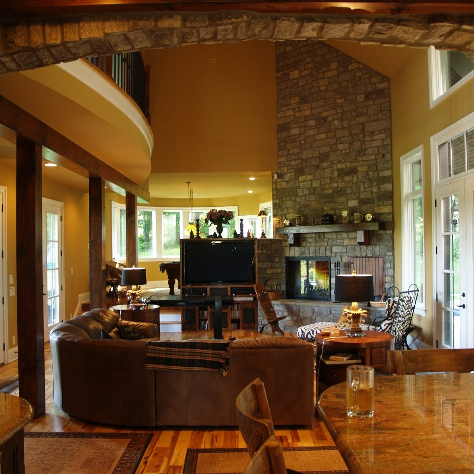 interior design knoxville, oysk3 architects, knoxville architects