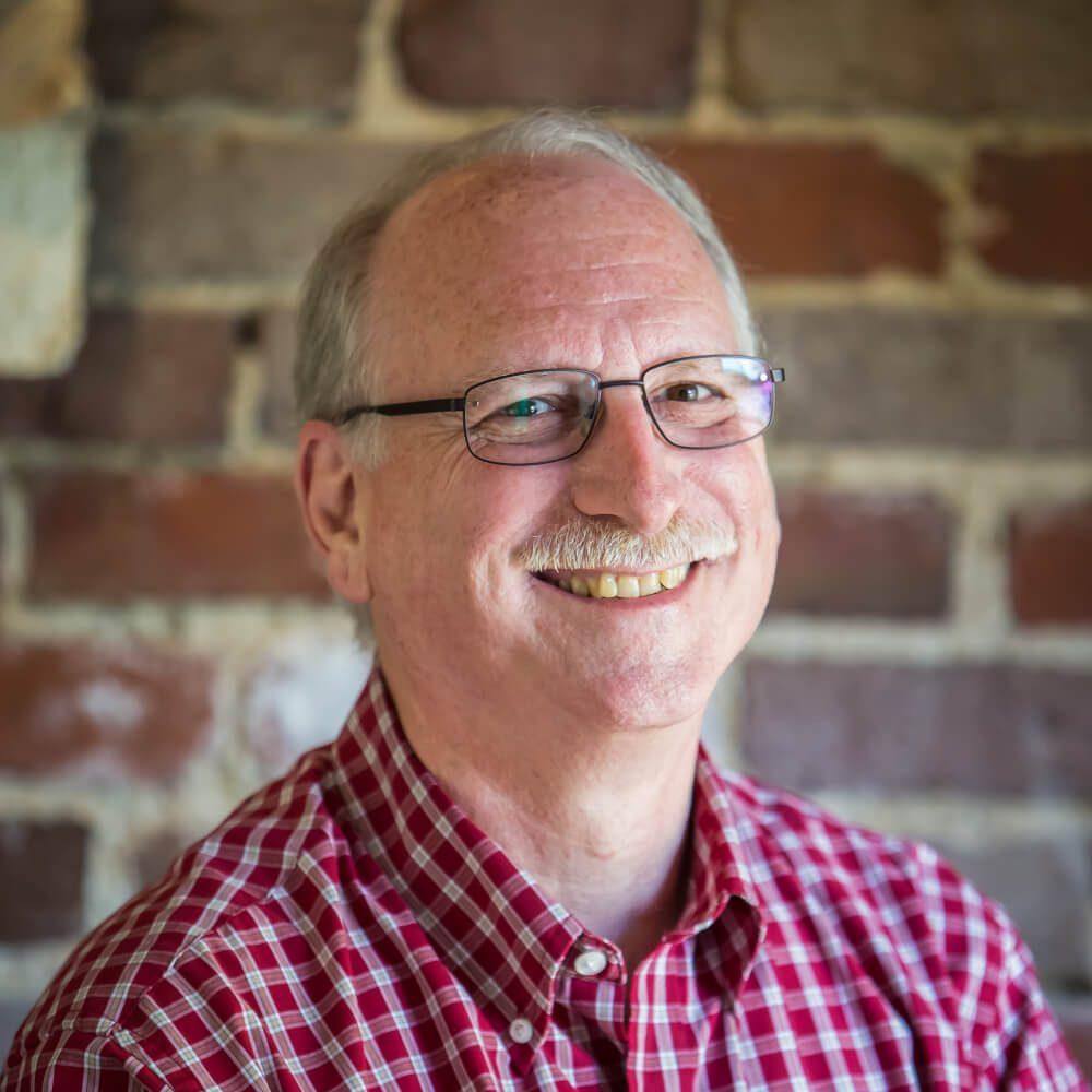Profile Photo of Seth Schweitzer of oysk3 Architects